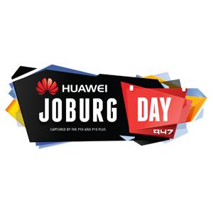 joburg day 300