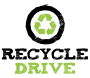 Recycle Drive